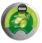 TOPVET Olivový balzám 100 ml