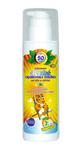 TOPVET SAFARI Dětské opalovací mléko SPF 50 200 ml