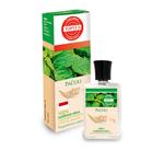 TOPVET Pačuli - 100% silice 10 ml