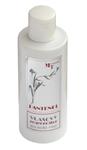 TOPVET Pantenol regenerátor pro suché vlasy 200 ml