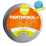TOPVET PANTHENOL+ MAST PRO KOJENCE 11% 50 ml