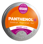 TOPVET Panthenol+ Mast 11% 50 ml