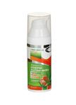 TOPVET Regenerační konopná pleťová maska 28 % 50 ml