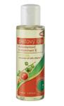 TOPVET Makadamiový olej 100% 100 ml