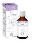 TOPVET Premenstruační syndrom kapky 50 ml