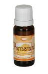 TOPVET Pomeranč - 100% silice 10 ml