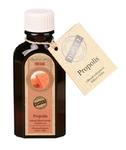 TOPVET Propolis tinktura - kapky 50 ml