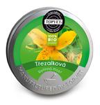 TOPVET Třezalková mast 50 ml