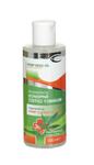 TOPVET Regenerační konopné čistící tonikum 3 % 200 ml