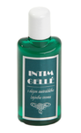 TOPVET Tea tree oil Intim gelle 115 ml