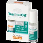Tea Tree Oil roll-on 4ml