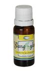 TOPVET Ylang - ylang - 100% silice 10 ml