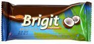 Brigit - tyčinka s kokosovou příchutí 90g - 1