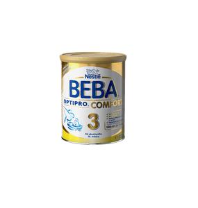 NESTLÉ Beba OPTIPRO Comfort 3 800g - 1