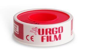 URGO FILM Fixační náplast 5mx1.25cm 1ks