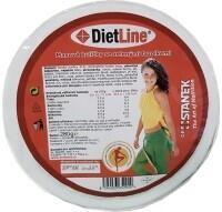 DietLine Masové kuličky se zelenými fazolkami 280g