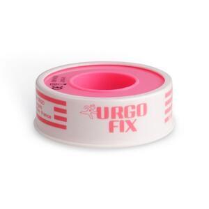 URGO FIX Náplast textilní 5mx1.25cm 1ks