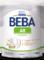 Nestlé BEBA A.R. 800g new - 1/2
