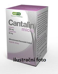 Cantalin micro tbl. 96