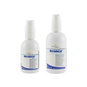 Microdacyn Hydrogel 250g s aplikátorem