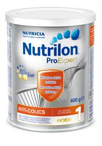 Nutrilon 1 Anti-Colics ProExpert 400g