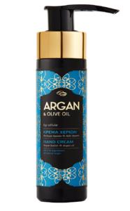 OLIVIE Argan Hand cream 50 ml