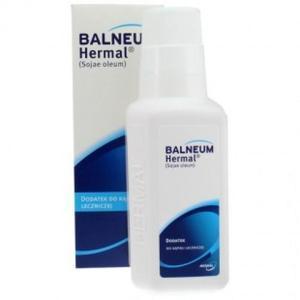 Balneum Hermal liq 1x500ml
