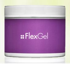 ADVANCE FlexGel 150ml