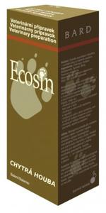 Chytrá houba ECOSIN 3x3g