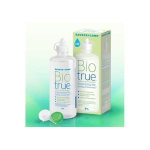 Biotrue - multipurpose solution 360ml