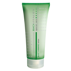 BIOVITALITY Special Care Bust Firming Lotion 200ml