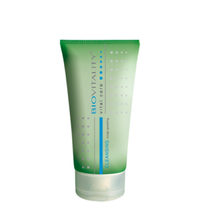 BIOVITALITY Vital Care Cleansing Peeling 100ml