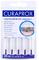CURAPROX CPS18 regular mezizub.kart. 5ks blister - 1/3