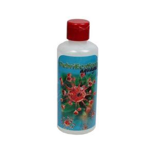 DebriEcaSan aquagel 500ml