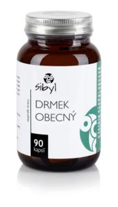 SIBYL Drmek obecný 90 cps