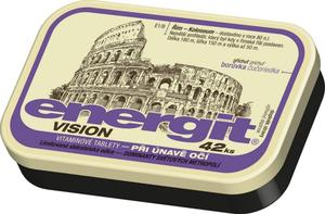 Energit Vision tbl.42