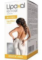 Lipoxal Radical 90tbl