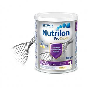 Nutrilon 1 Allergy Digestive Care ProExpert 1x450g