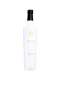 Medicolux Royal 500ml