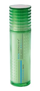 BIOVITALITY Vital Care Cleansing Tonic 90ml