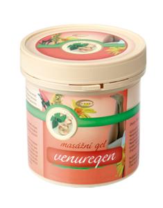 TOPVET Venuregen 250 ml