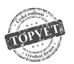 Topvet - MVDr. Jiří Pantůček